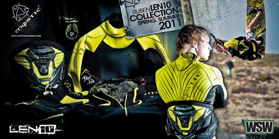 mystic-len10-wetsuit-2011.jpg