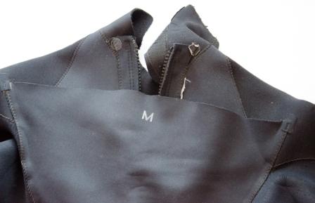 Как одеваются кайтеры